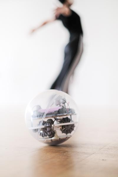 Spheres_CharlotteTriebus